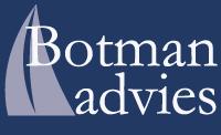 Botman Advies Logo